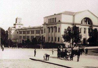 history_photo
