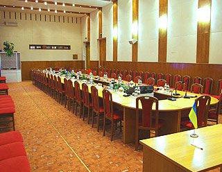 Конференц зал Киев аренда