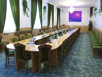 Конференц зал Киев