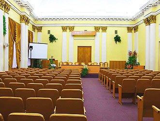 Оренда залу Київ